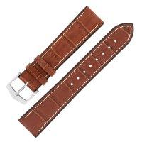 Zegarek męski Hirsch 0925028070-2-22 - duże 1