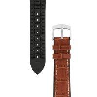 Zegarek męski Hirsch 0925028070-2-22 - duże 2