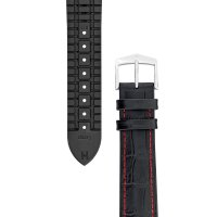 Zegarek męski Hirsch 0925128052-2-22 - duże 2