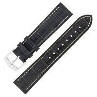 Zegarek męski Hirsch 0925128080-2-22 - duże 1