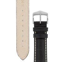 Zegarek męski Hirsch 10302850-2-20 - duże 2