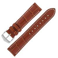 Zegarek damski Hirsch 10302870-2-18 - duże 1