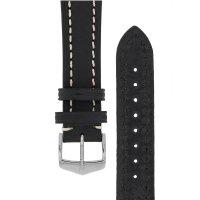 Zegarek męski Hirsch 10900250-2-24 - duże 2