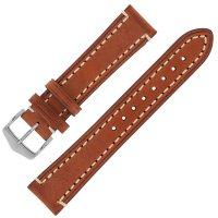 Zegarek męski Hirsch 10900270-2-22 - duże 1
