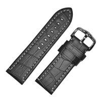Zegarek męski Hirsch 10902830-2-28 - duże 1