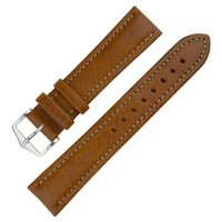 Zegarek męski Hirsch 11320275-2-22 - duże 1