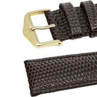 Zegarek damski Hirsch 12322610-1-18 - duże 2
