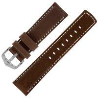 Zegarek męski Hirsch 14502110-2-24 - duże 1