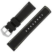 Zegarek męski Hirsch 14502150-2-20 - duże 1