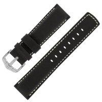 Zegarek męski Hirsch 14502150-2-24 - duże 1