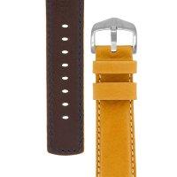Zegarek męski Hirsch 14502170-2-22 - duże 2