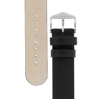 Zegarek męski Hirsch 17872050-2-22 - duże 2