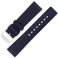 Zegarek męski Hirsch 40538880-2-22 - duże 1