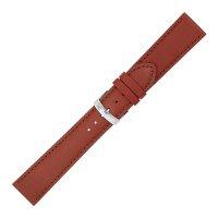 Zegarek męski Morellato A01U0969087082CR22 - duże 1
