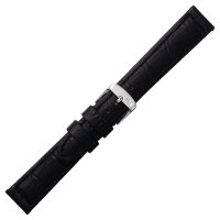 Zegarek damski Morellato A01U2226480019CR18 - duże 1