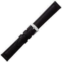 Zegarek męski Morellato A01U2226480019CR22 - duże 1