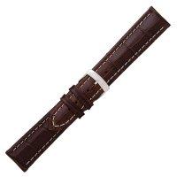 Zegarek męski Morellato A01U3252480032CR24 - duże 1