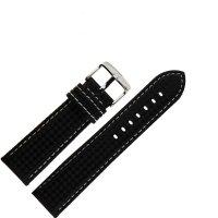 Zegarek męski Morellato A01U3586977817CR22 - duże 1