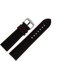 Zegarek męski Morellato A01U3586977883CR22 - duże 1