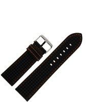 Zegarek męski Morellato A01U3586977886CR24 - duże 1