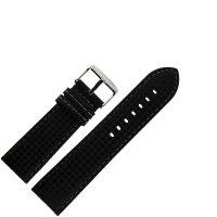 Zegarek męski Morellato A01U3586977891CR24 - duże 1