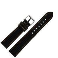 Zegarek męski Morellato A01U3586977897CR20 - duże 1