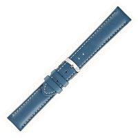 Zegarek męski Morellato A01U3687934064CR20 - duże 1