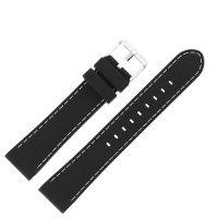 Zegarek męski Morellato A01U3844187019CR20 - duże 1
