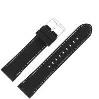 Zegarek męski Morellato A01U3844187019CR22 - duże 1