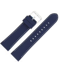 Zegarek męski Morellato A01U3844187060CR22 - duże 1