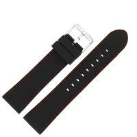 Zegarek męski Morellato A01U3844187883CR22 - duże 1