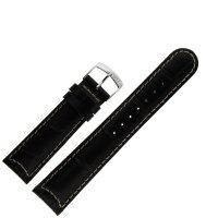 Zegarek męski Morellato A01U3882A59019CR20 - duże 1