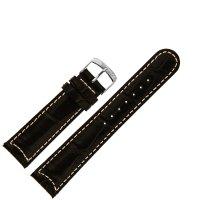 Zegarek męski Morellato A01U3882A59030CR20 - duże 1