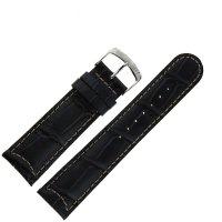 Zegarek męski Morellato A01U3882A59064CR22 - duże 1