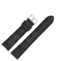 Zegarek męski Morellato A01U3936A70019CR20 - duże 1