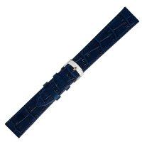 Zegarek damski Morellato A01X2524656062CR18 - duże 1