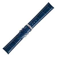 Zegarek męski Morellato A01X2704656165CR22 - duże 1