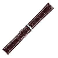 Zegarek męski Morellato A01X3395656032CR26 - duże 1