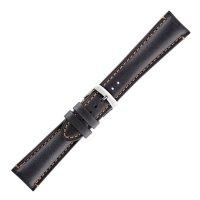 Zegarek damski Morellato A01X4434B09019CR18 - duże 1