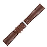 Zegarek damski Morellato A01X4434B09032CR18 - duże 1