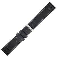Zegarek damski Morellato A01X4472A39019CR18 - duże 1