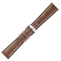 Zegarek męski Morellato A01X4497B44034CR24 - duże 1