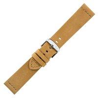 Zegarek męski Morellato A01X4683B90028CR24 - duże 1