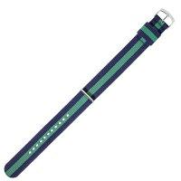 Zegarek męski Morellato A01X4737A74870CR20 - duże 1