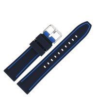 Zegarek męski Morellato A01X4797187862CR20 - duże 1