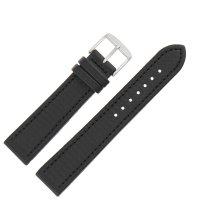 Zegarek męski Morellato A01X4907977019SB20 - duże 1