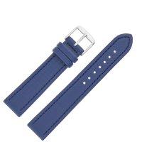 Zegarek męski Morellato A01X4907977062SB20 - duże 1