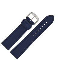 Zegarek męski Morellato A01X4907977062SB22 - duże 1