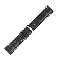 Zegarek męski Morellato A01X4909C18817CR22 - duże 1