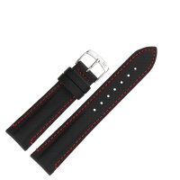 Zegarek męski Morellato A01X4909C18883CR20 - duże 1